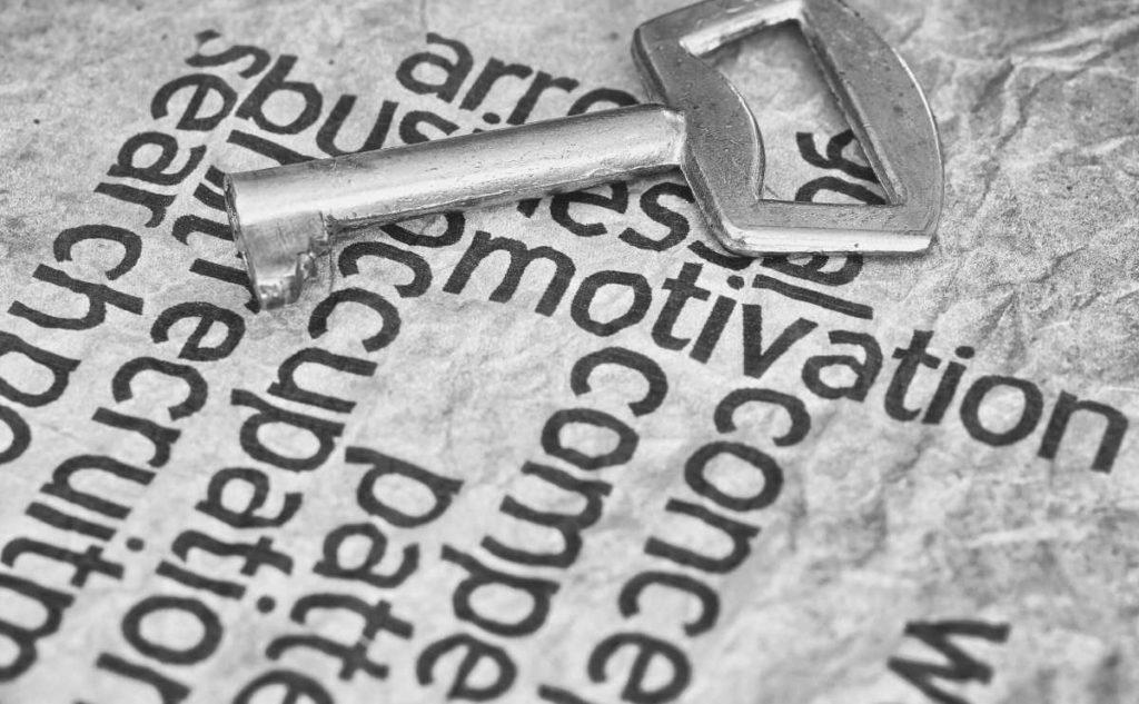 klucz na papierze z haslami